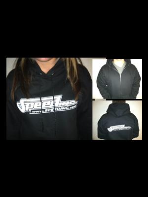 Speed Inc. Hoodies & Zip Up Sweatshirts