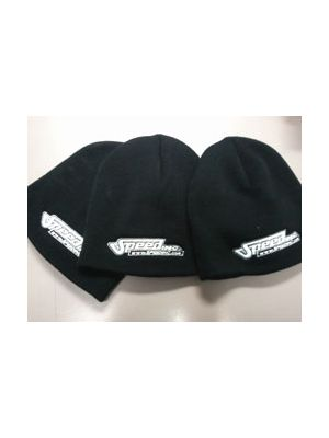Speed Inc Skull Cap, One size fits all