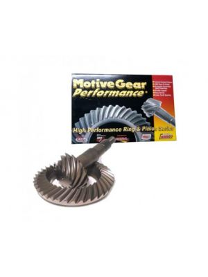 Motive Performance Gear Sets