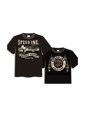 Speed Inc