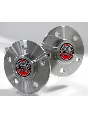 Moser Engineering HD C-Clip Axles