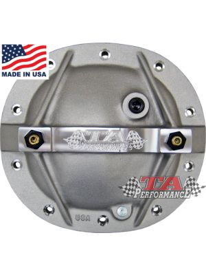 TA Performance Differential Cover/Girdle