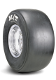 Mickey Thompson PRO DRAG RADIAL
