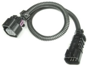 Electronic Throttle Body Extension Harness