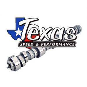 Texas Speed 220R 220/220 Sleeper Cam