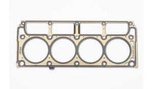 GM Performance MLS Head Gaskets