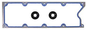 Felpro LS Valley Cover Gasket