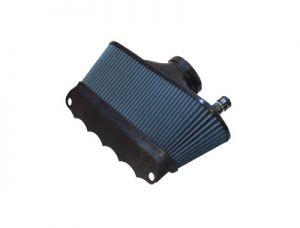 SLP C5 Blackwing® High Flow Induction