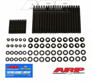 ARP Pro Series Cylinder Head Stud Kit, 12 Point LSA SPECIFIC