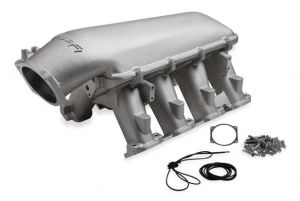 HOLLEY HI-RAM INTAKE MANIFOLD - GM LT1