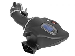 aFe POWER 54-74210 Momentum GT Pro 5R Cold Air Intake System 6th Gen Camaro