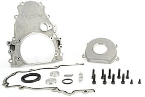 LS7 Timing Cover (Fits RHS® or GM Blocks)