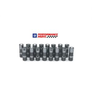 GM CTS-VR Cadillac Racing Team Hydraulic Roller Lifter Set