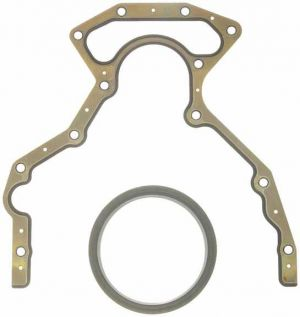 Rear Cover Gasket Set