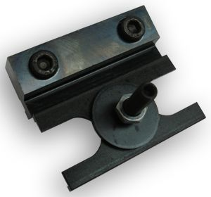 Valve Spring Compressor Tool, for Cathedral Port Heads