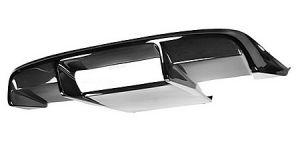 APR Racing C6 Corvette Rear Diffuser
