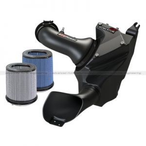 AFE Momentum GT Intake System - Cadillac CTS-V 09-15