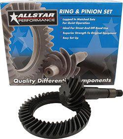 Allstar Performance Gear Sets