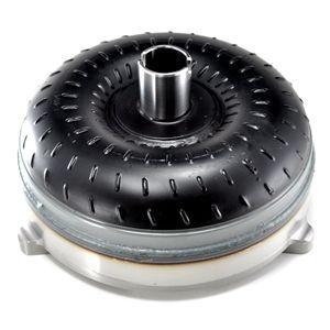 Circle D 6L80E Pro 2 Converters