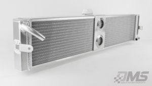 DMS Heat Exchanger for 2009-2015 Cadillac CTS-V