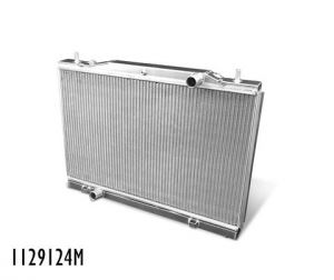 CADILLAC CADILLAC CTS-V RADIATOR