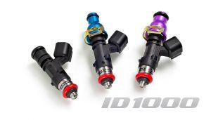 Injector Dynamics ID1000 Fuel Injectors