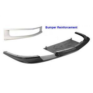APR  Version 2 w/ Bumper Reinforcement 2006-Up ( Z06 / Grand Sport only)