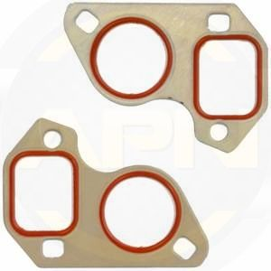 Water Pump Gasket Set
