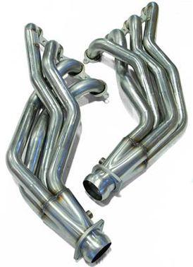 Kooks 2009+ Gen 2 CTSV Long Tube Headers