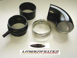 Lingenfelter CTSV Induction Upgrade