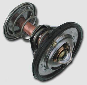 LPE 180 DEGREE THERMOSTAT GM 2004-08 LS1 LS2 LS6 LS7 CORVETTE