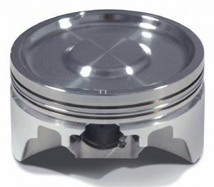 Diamond Racing Inboard Forging Race Pistons