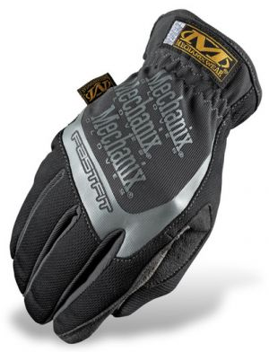 Mechanix FastFit Gloves