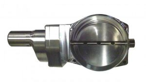 Williams Performance 102mm Electric Throttle Body