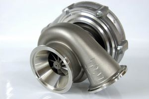 Tial Turbo Chargers