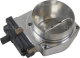NICK WILLIAMS 103MM - ELECTRONIC DRIVE-BY-WIRE THROTTLE BODY FOR GEN 5 LTX