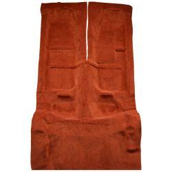 OEM Replacement Carpet Set