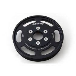 DSX TUNING C7 LT4 LOWER PULLEY